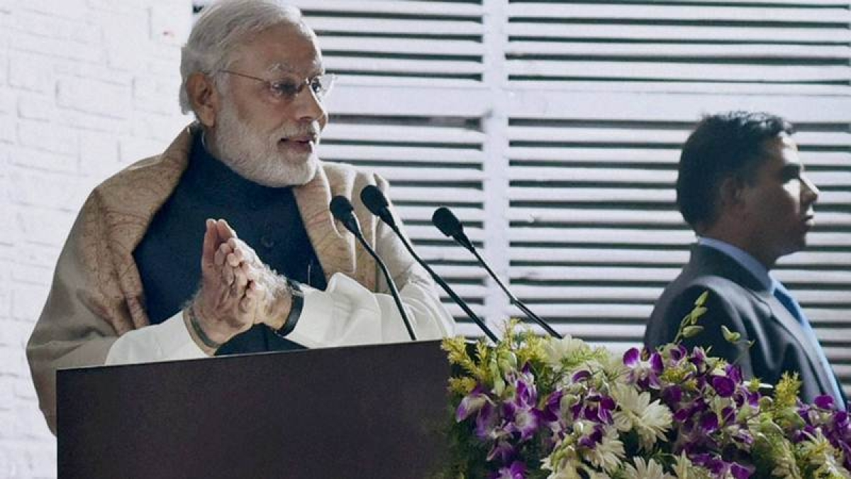 Demonetisation: Narendra Modi's cashless drive has a class bias