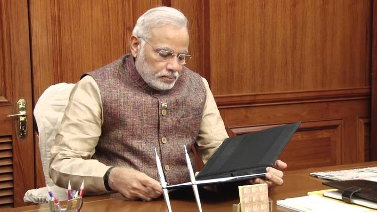 PM to spell out future plan in national address on New Years eve