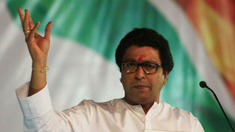 Mumbai: MNS takes dig at Uddhav Thackeray over Ram temple, poses 10 questions
