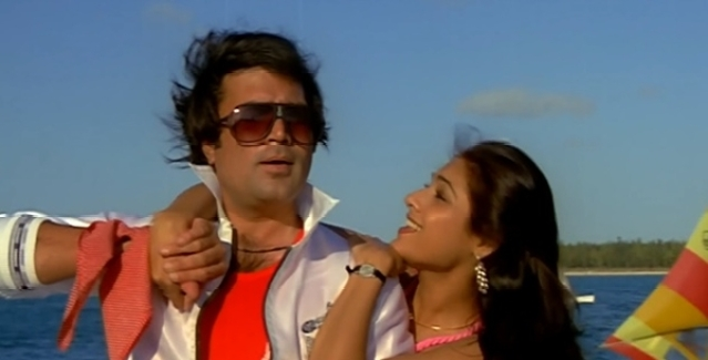 Remembering Rajesh Khanna on his 6th death anniversary – the original 'King of Romance'