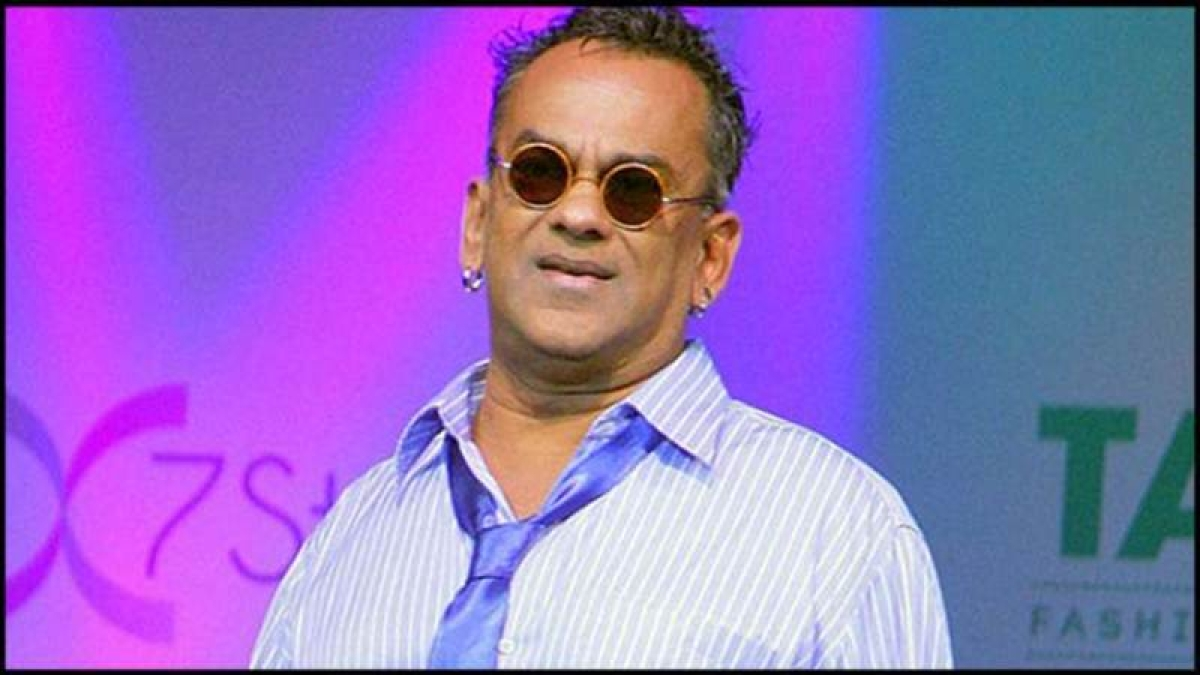 Charge sheet filed against pop singer Remo Fernandes