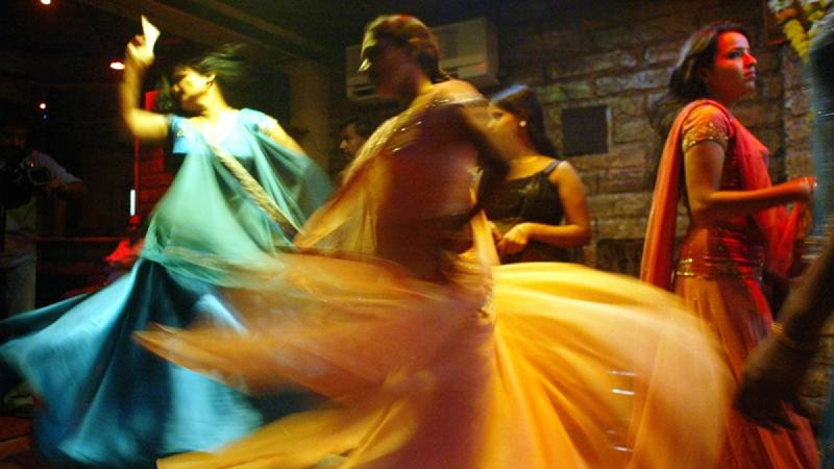 Mumbai: No dance bar licences despite Supreme Court order