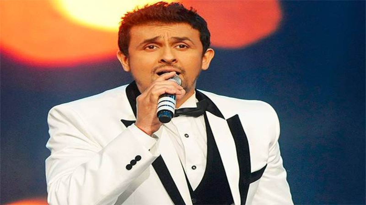 Sonu Nigam quits Twitter, lends his support to Paresh Rawal and Abhijeet