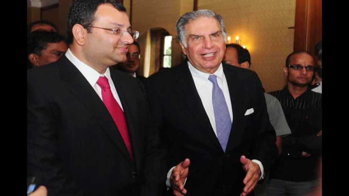 Tata-Mistry case: NCLT order deferred to July 9