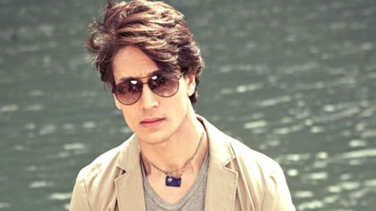 There's so much to learn from Nawazuddin: Tiger Shroff