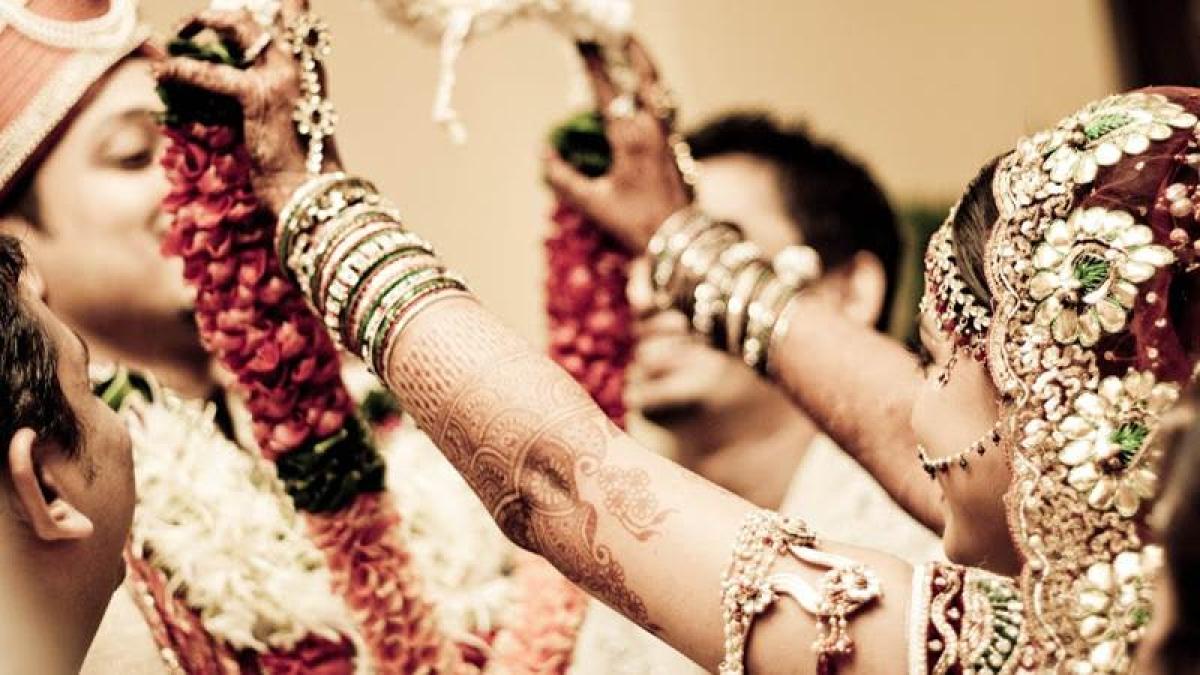Demonetisation: Effect on wedding