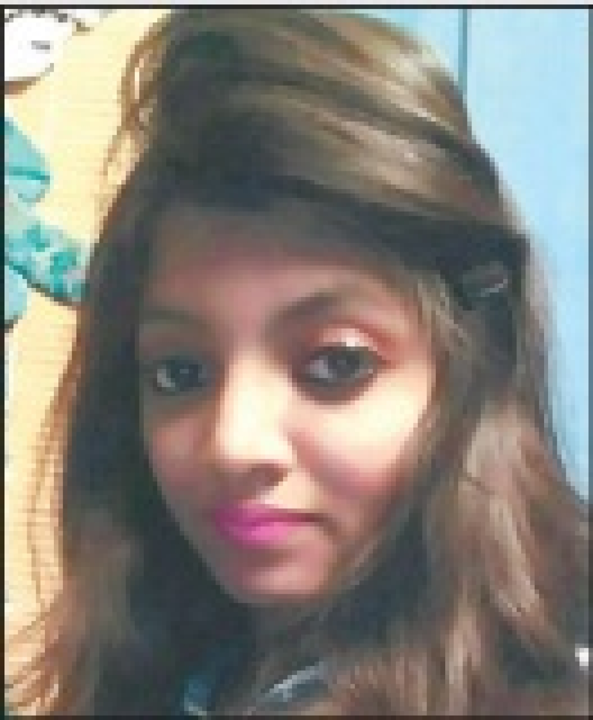 Indore: Society, cops and Politicians should stop blaming girls