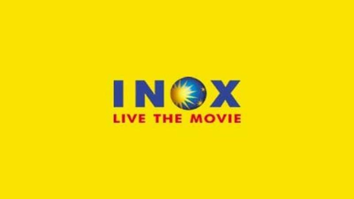 Inox top bidder to purchase SRS Cinemas for 225cr