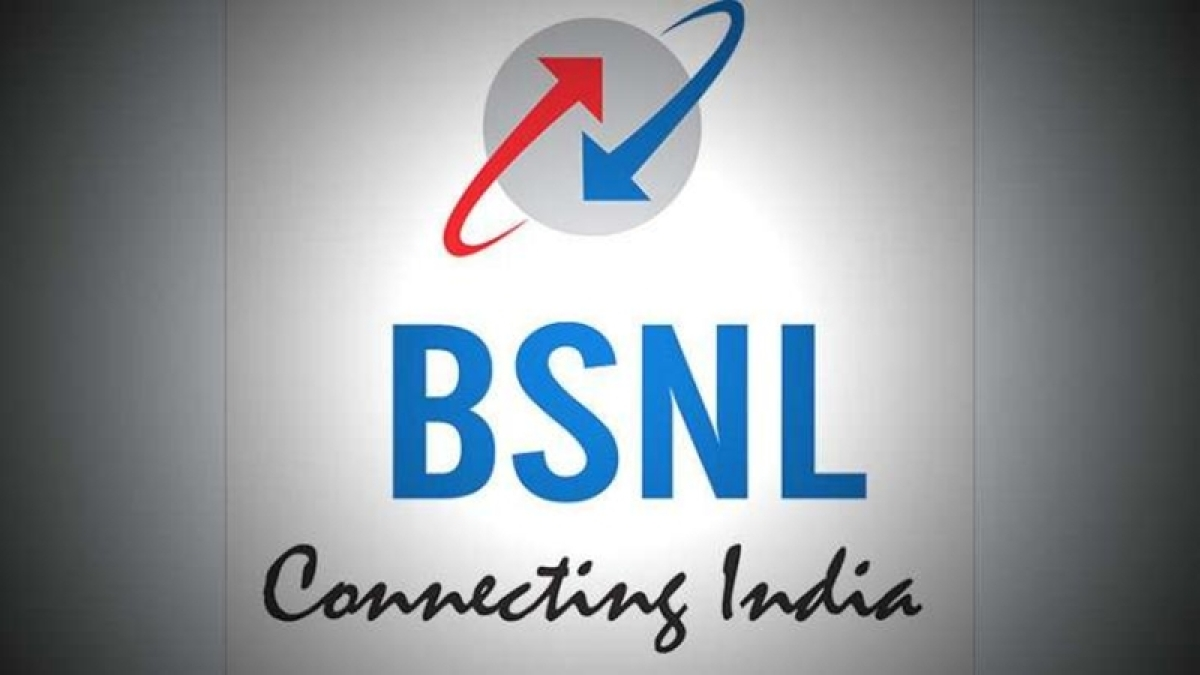 No plans to merge BSNL and MTNL at present: Telecom Minister Manoj Sinha