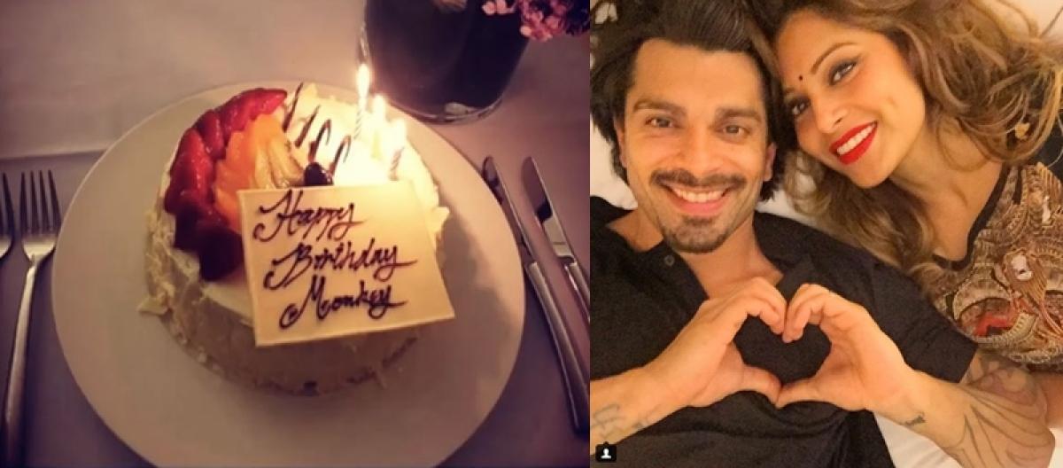 Birthday Special: Sizzling hot Bipasha Basu turns 38!