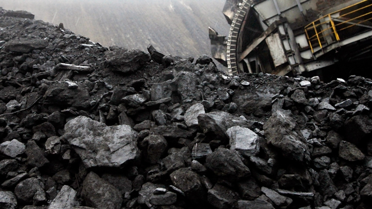 Coal Scam: Delhi court holds ex-coal secretary HC Gupta and others guilty of corruption