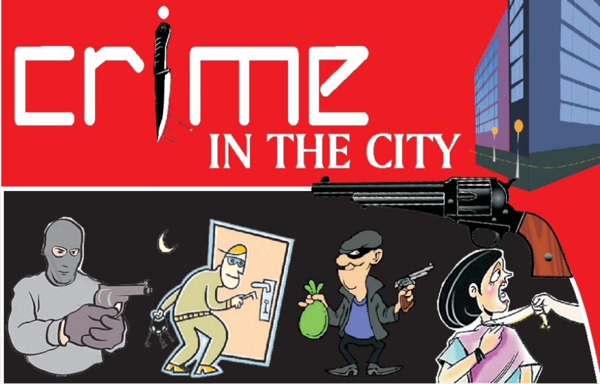 Indore Crime Round-up: Two women beaten up in two separate incidents
