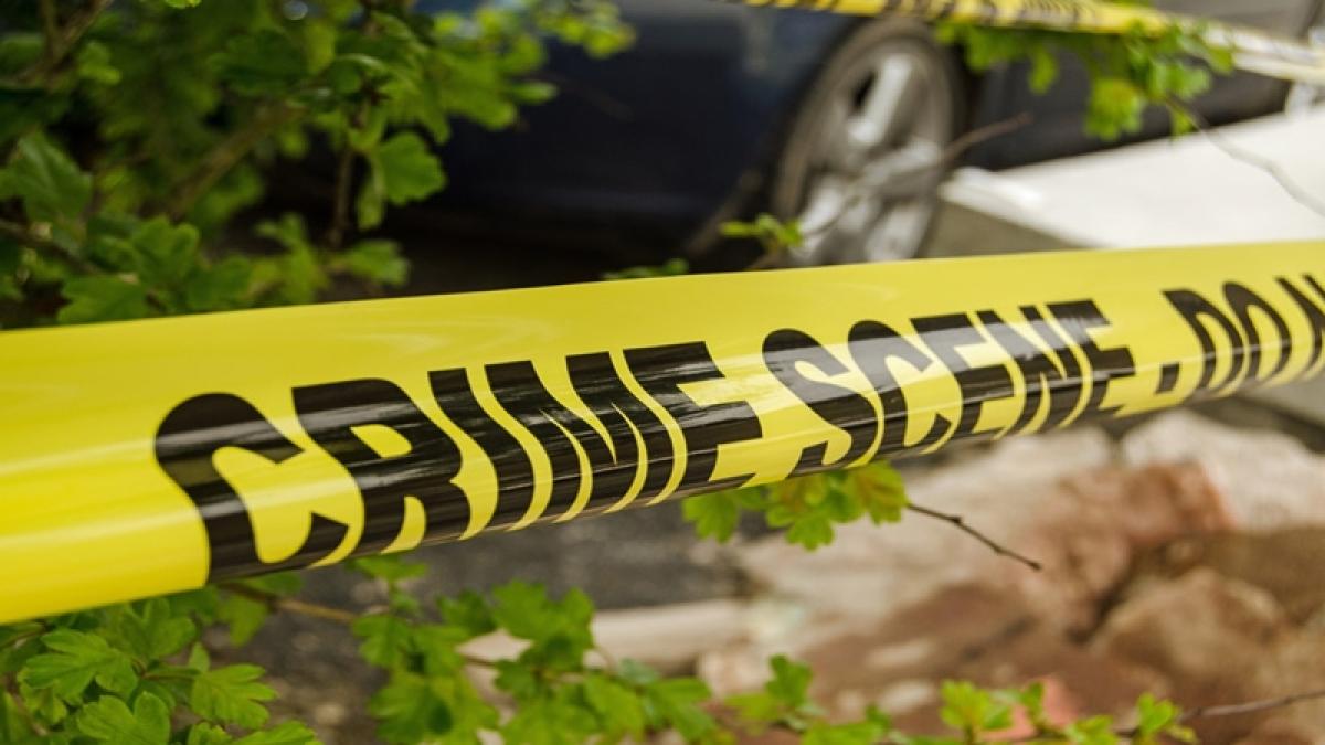 Pune: Lonavla double murder case solved, 1 arrested