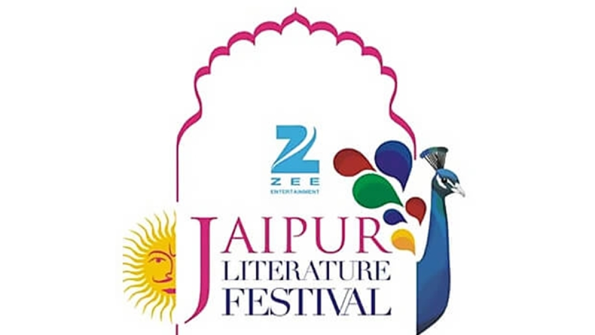 Our guide to Jaipur Literature Festival 2017: Schedule, time and speaker list