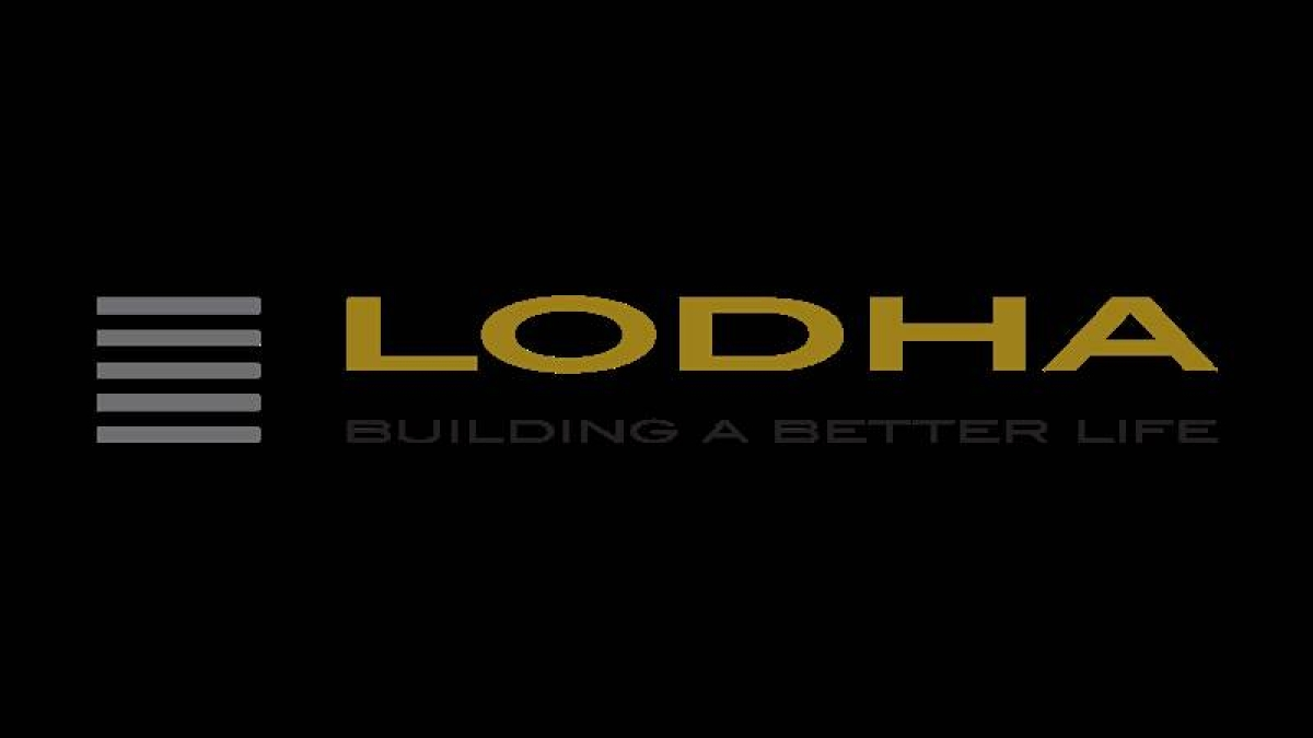 Case of cheating against builder Lodha, others