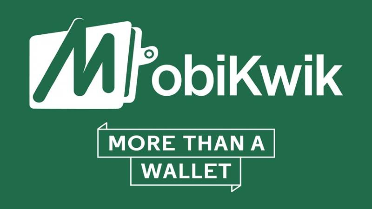 Mobikwik launches app in 5 regional languages; intends increase in accessibility