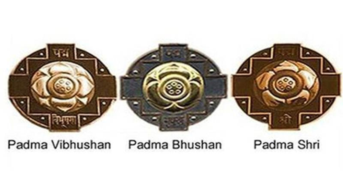 Now, anyone can nominate a person for Padma awards online till September 15