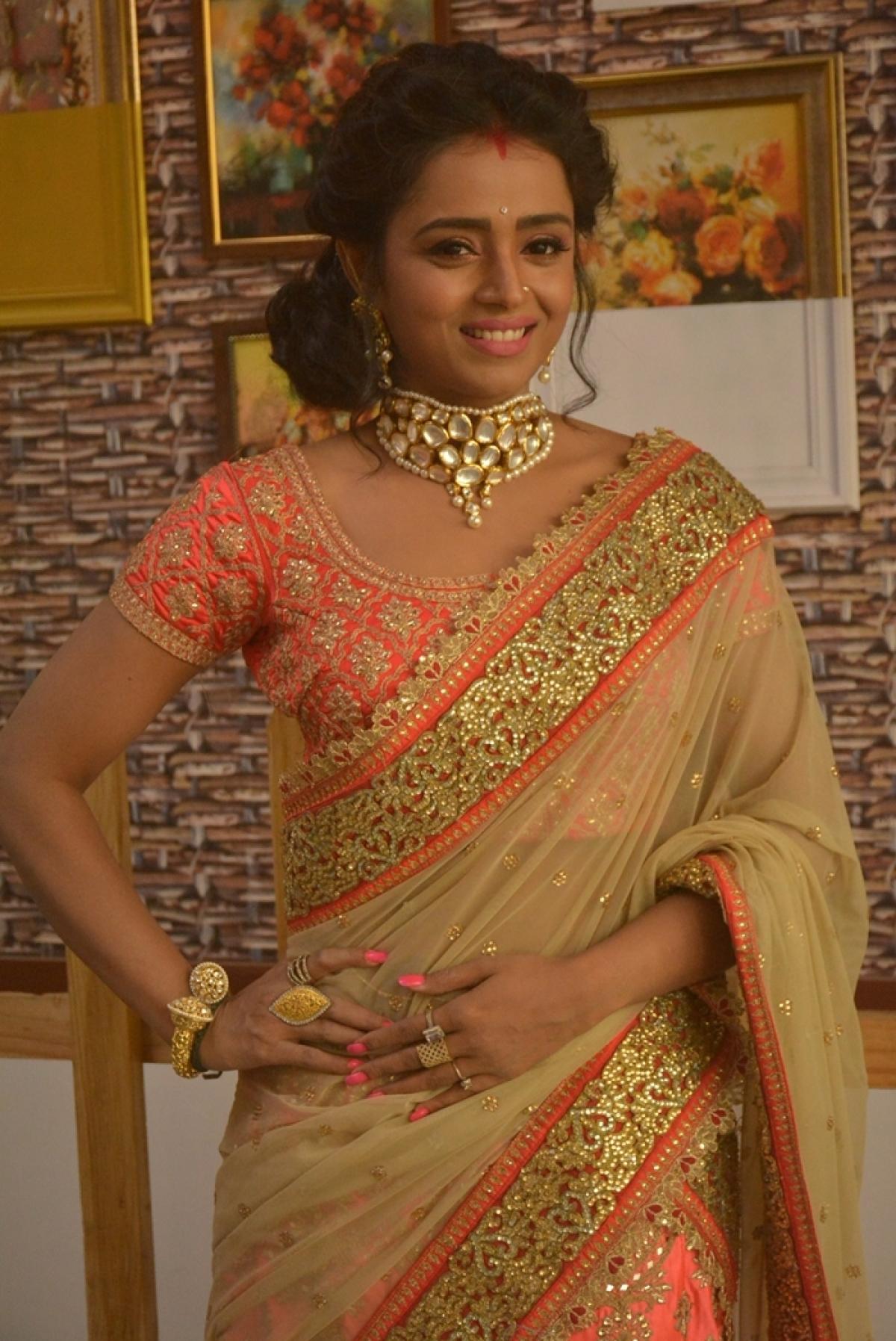 Yeh Rishta Kya Kehlata Hai has evolved over the time, says Rajan Shahi