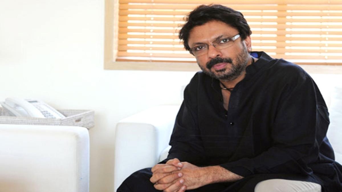 TV actors Adaa Khan to Aishwarya Sakuja outraged over attack onSanjay Leela Bhansali!