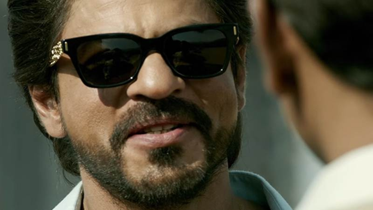 Raees's newest teaser: 'Sheron Ka Zamana hota hai'
