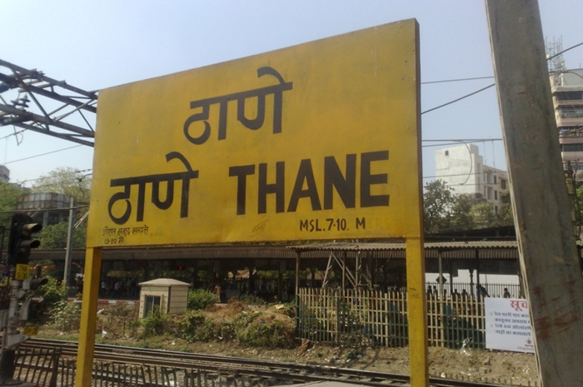 Thane illegal religious structures will soon be demolished