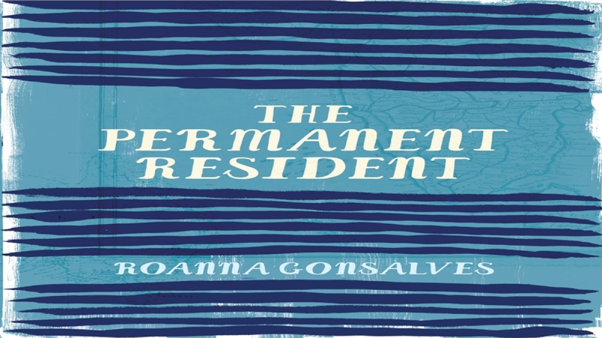 The Permanent Resident: Review
