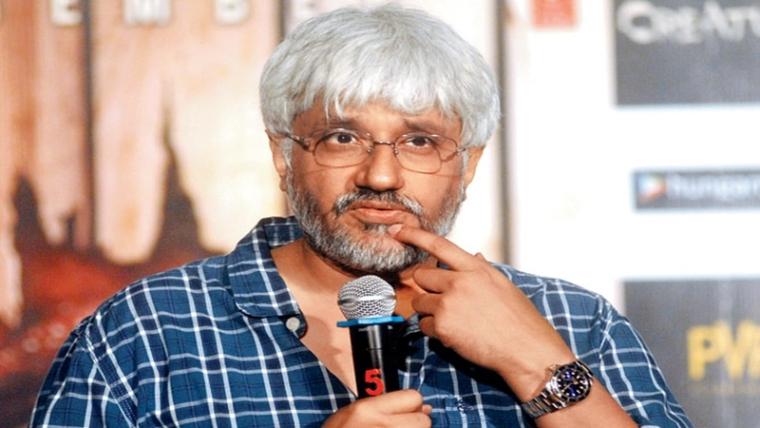 Vikram Bhatt to launch 'Hadh' – high-intensity boardroom drama