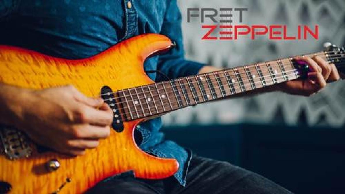 e-pundit: Spyn, AI guitar, and more…