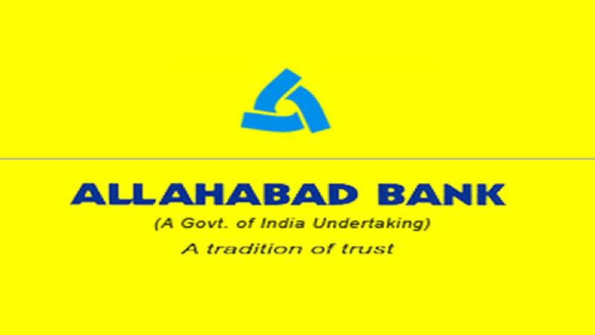 Allahabad Bank launches Retail and MSME processing Centre in Mumbai