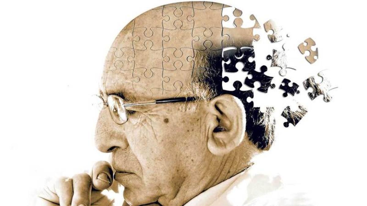 '5-D protein fingerprinting' may provide hope for Alzheimer's