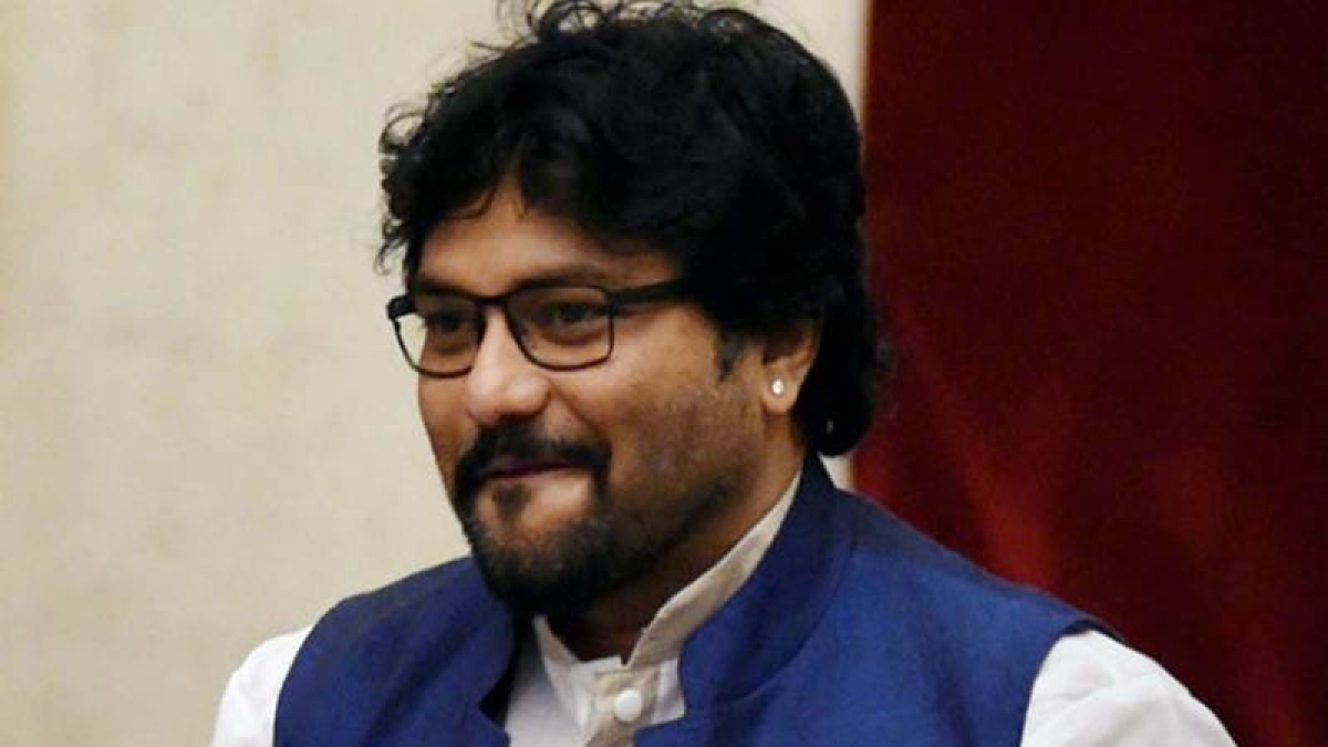 West Bengal Assembly polls: BJP fields Union Minister Babul Supriyo, 3 MPs and several celebs