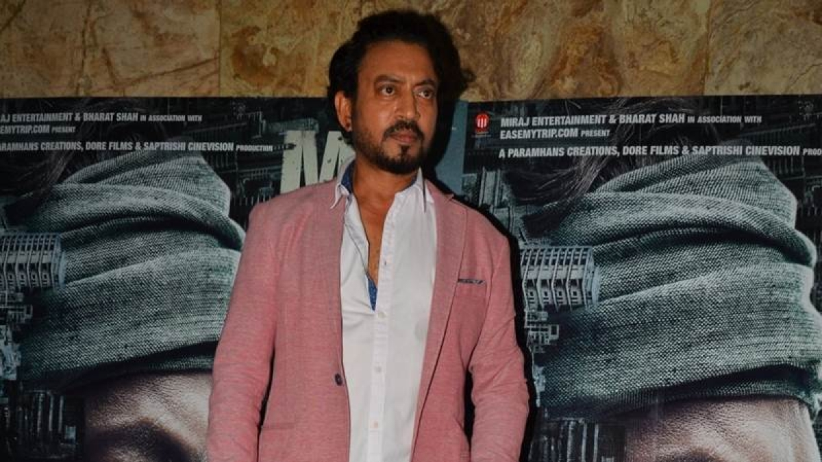 Birthday special: Five best performances of Irrfan khan
