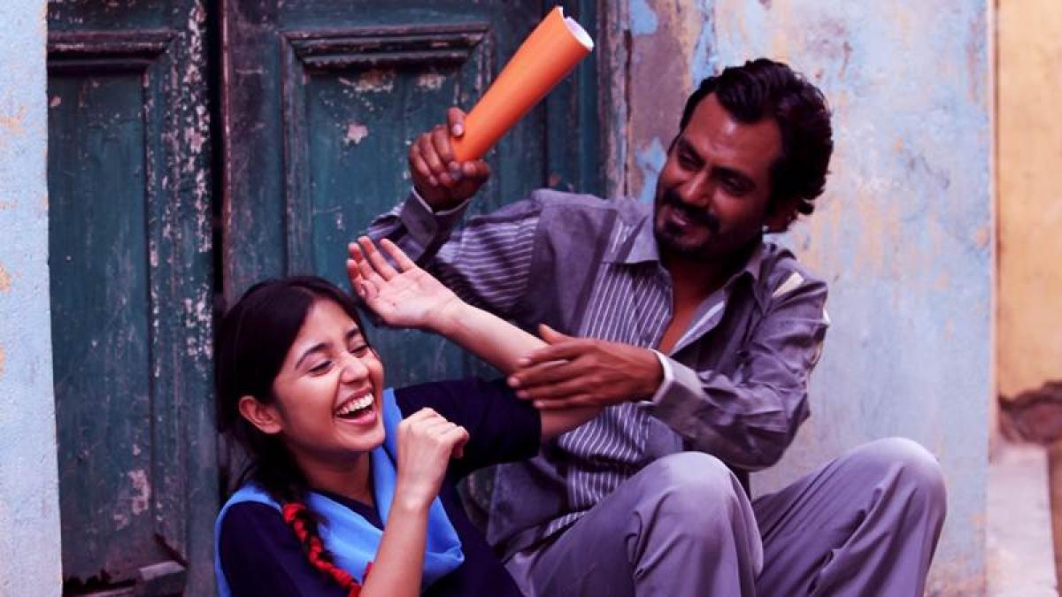 Haraamkhor: Performances score over a faulty screenplay