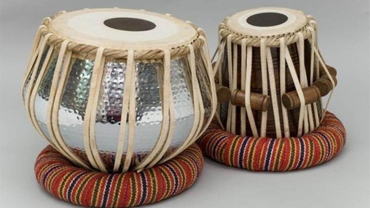 Ujjain: Musician Shravan Rathod to be feted today
