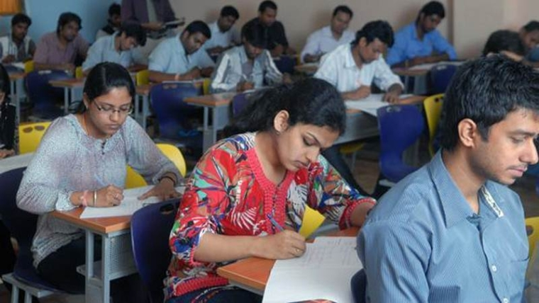UP 10th board exam time table 2017: Revised date, exams to begin from 16th March