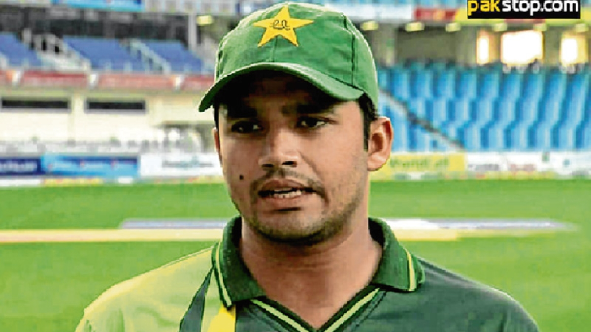 Azhar Ali achieves career-best sixth spot in ICC Test rankings