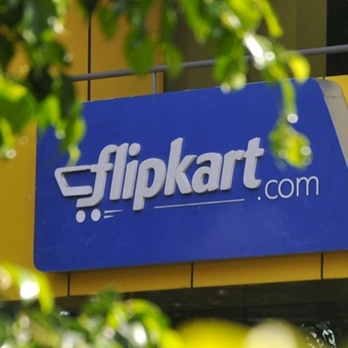 Nagaland not part of India? Why Twitter users are furious at Flipkart