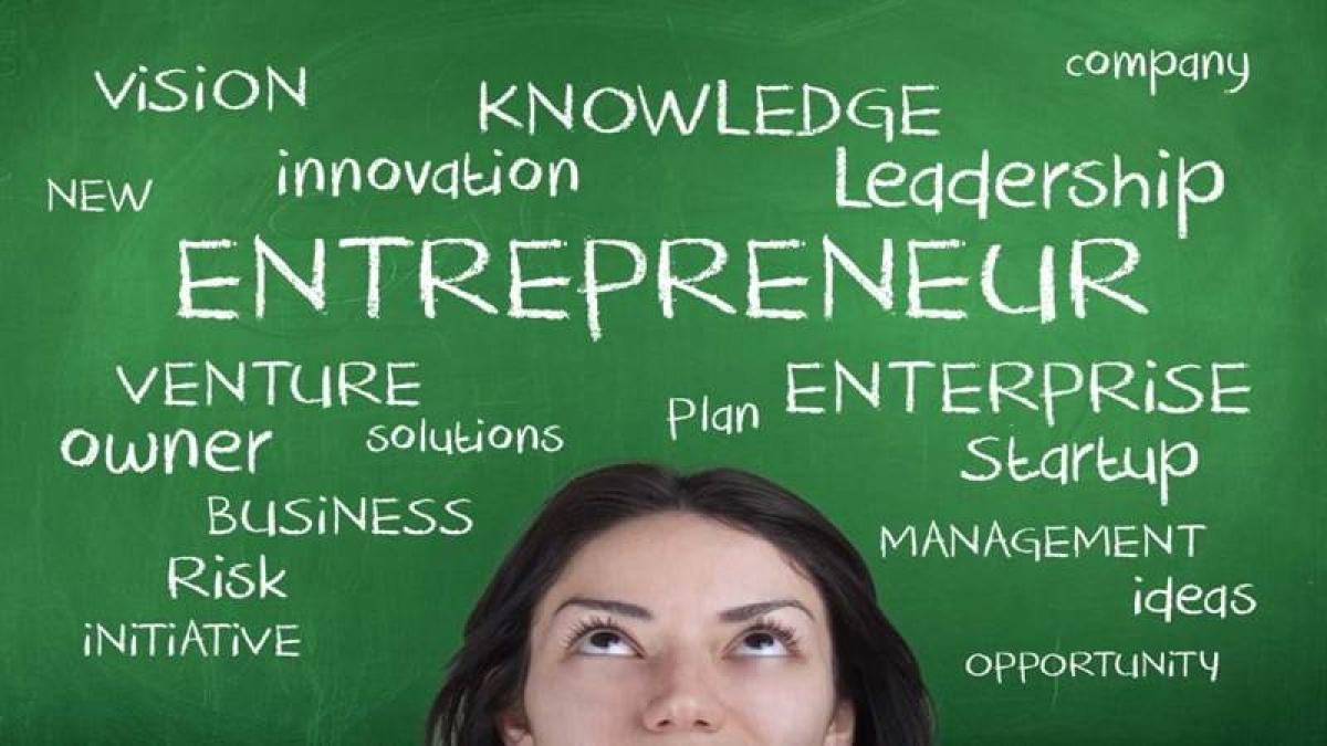 Govt to launch exclusive scheme for women entrepreneurs