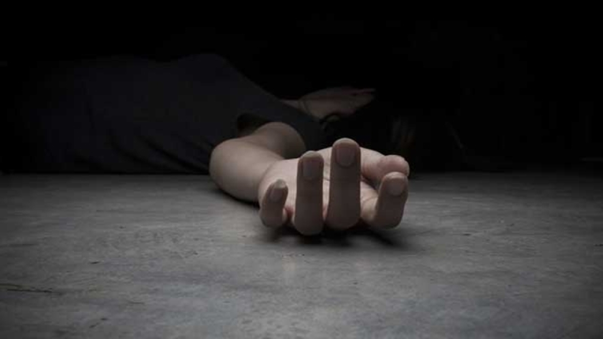 Mumbai Crime: Man kills wife after being forced to marry her