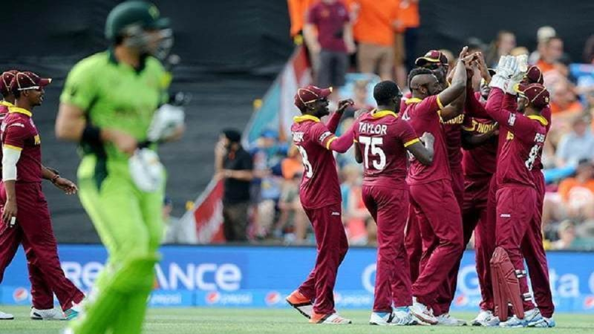 PCB hopeful despite West Indies snub to play in Pakistan