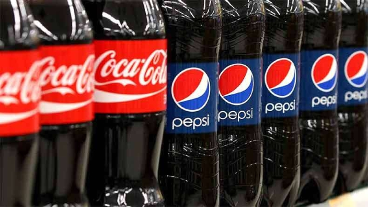 PepsiCo, HUL, among others pulled up for misleading ads