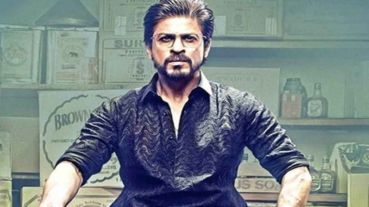 'Raees' Vs 'Kaabil' collection: Shah Rukh break's Republic Day record earns Rs 46.72, Kaabil Rs 24.43 crore, Amitabh showers praise