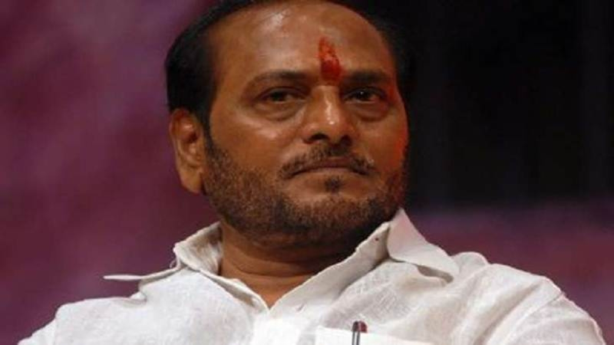 Not a happy New Year for former Sena ministers