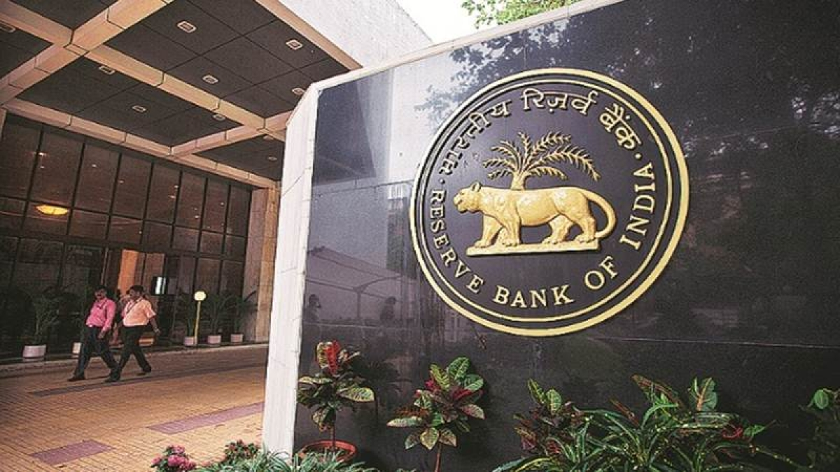 PMC Bank case: In big relief to depositors, RBI hikes withdrawal limit to Rs 25,000