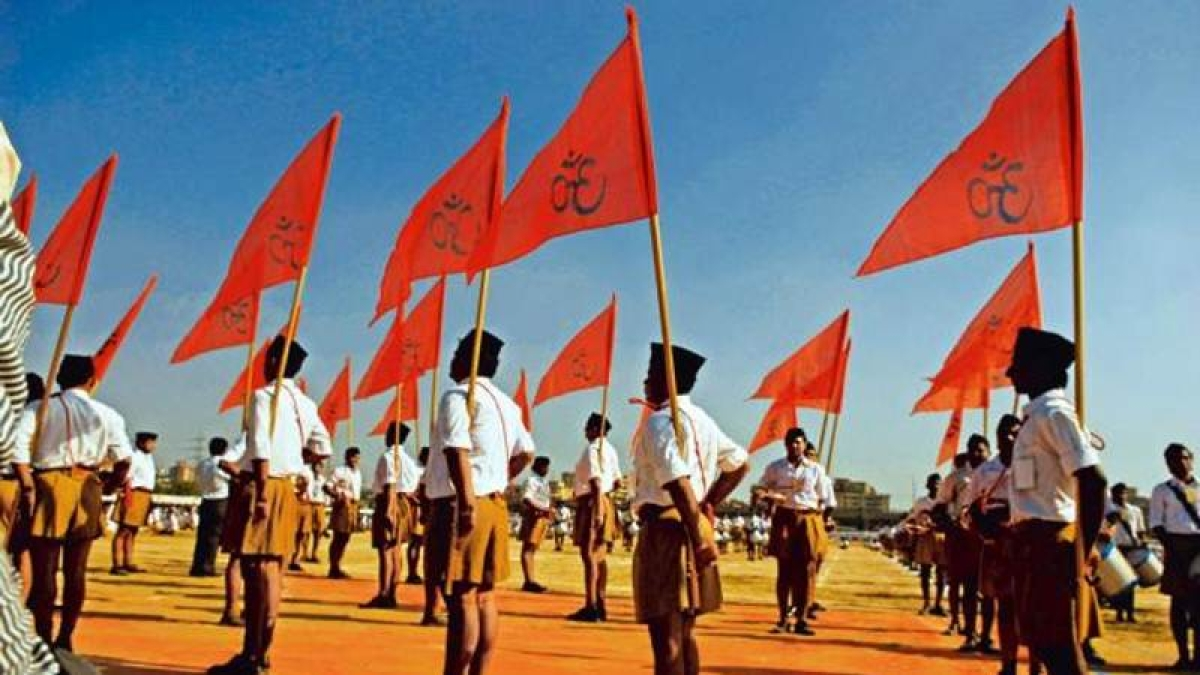 Let us laud RSS for clarity on quota