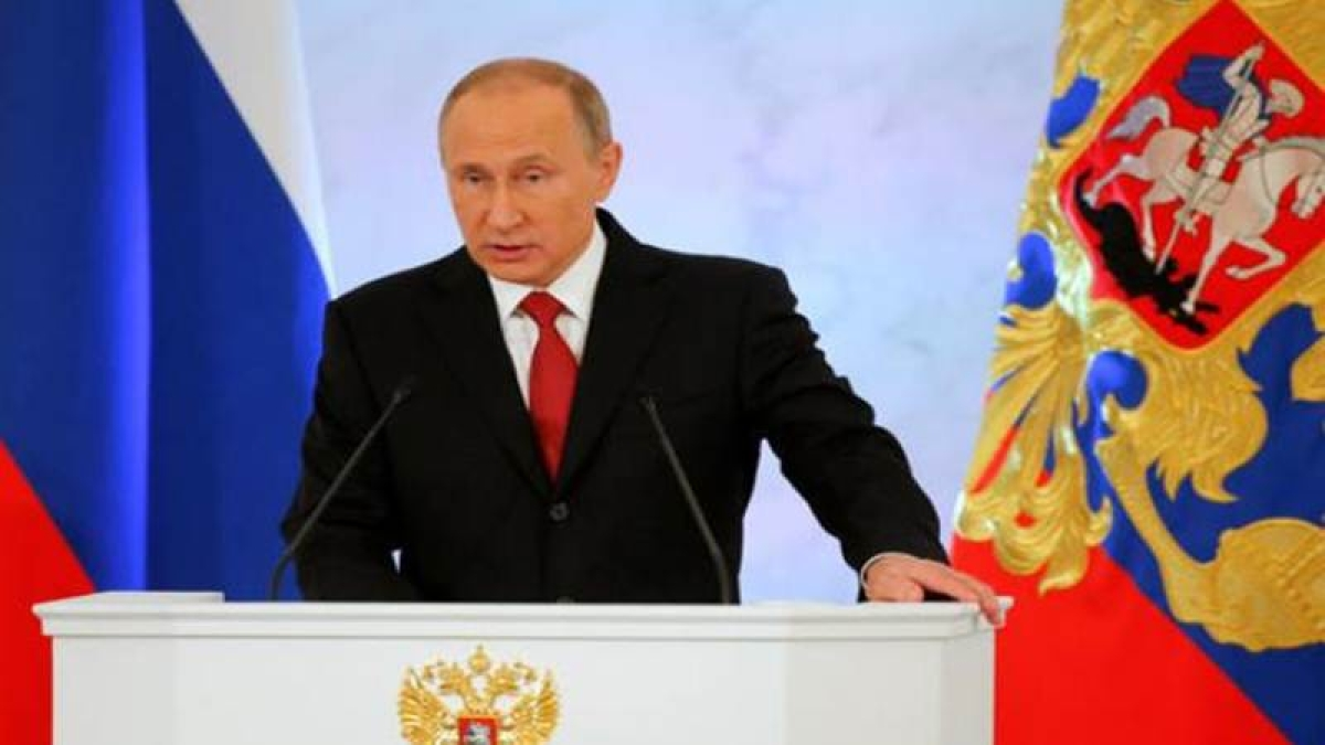 Russia begins to scale down troops in Syria