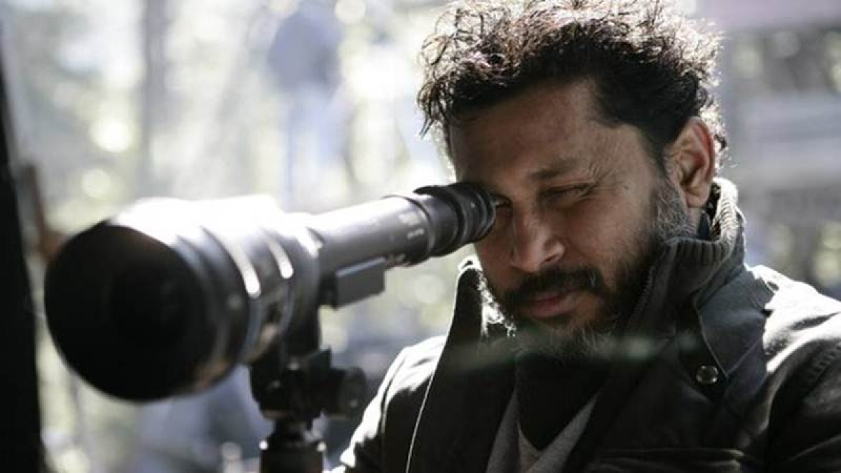 Shoojit Sircar: I'm the king first, not audience