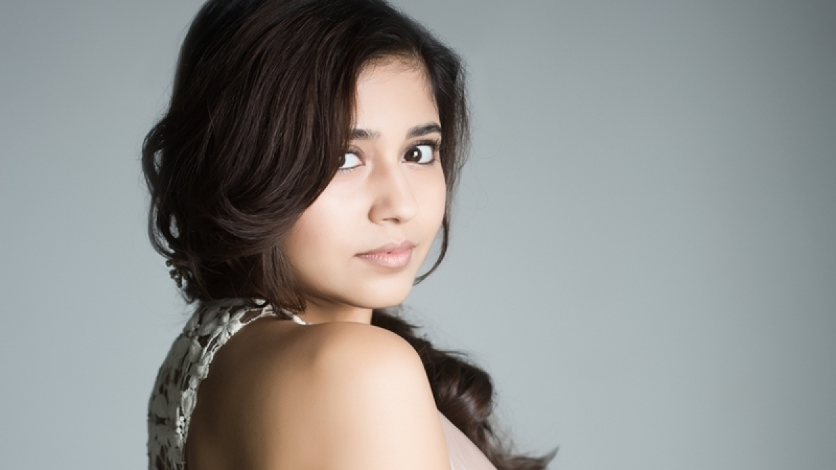 Marriage, kids and films should be taken up for right reasons: Shweta Tripathi