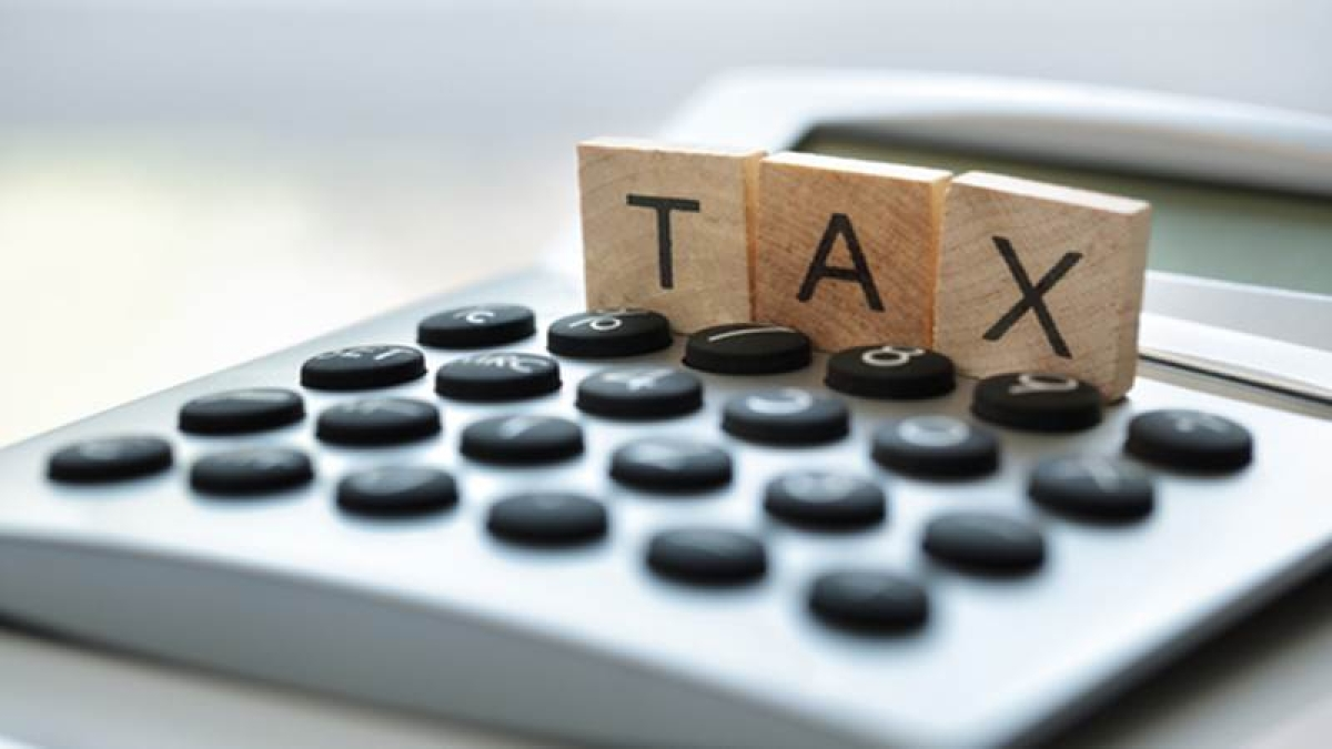 GAAR to become effective from April 1, saysTax Dept