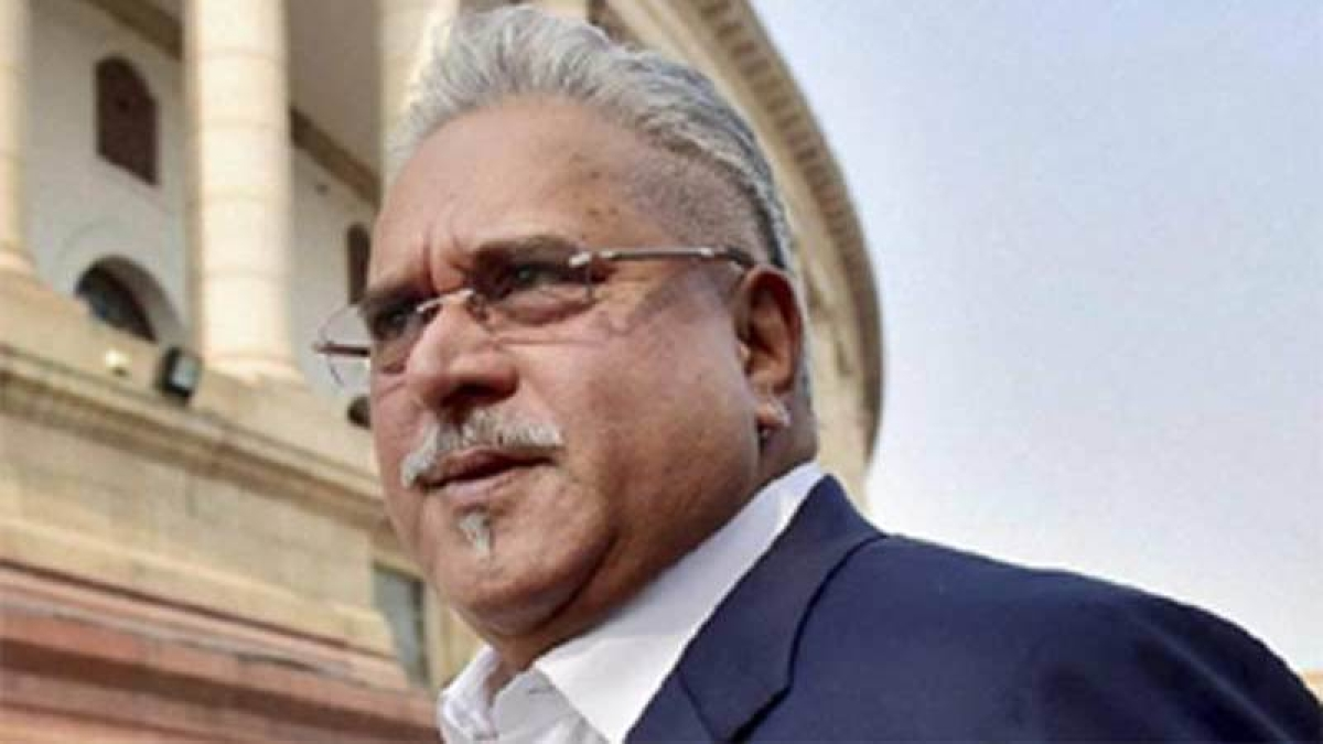 Vijay Mallya Extradition: Does CBI stand on lookout notice hold?